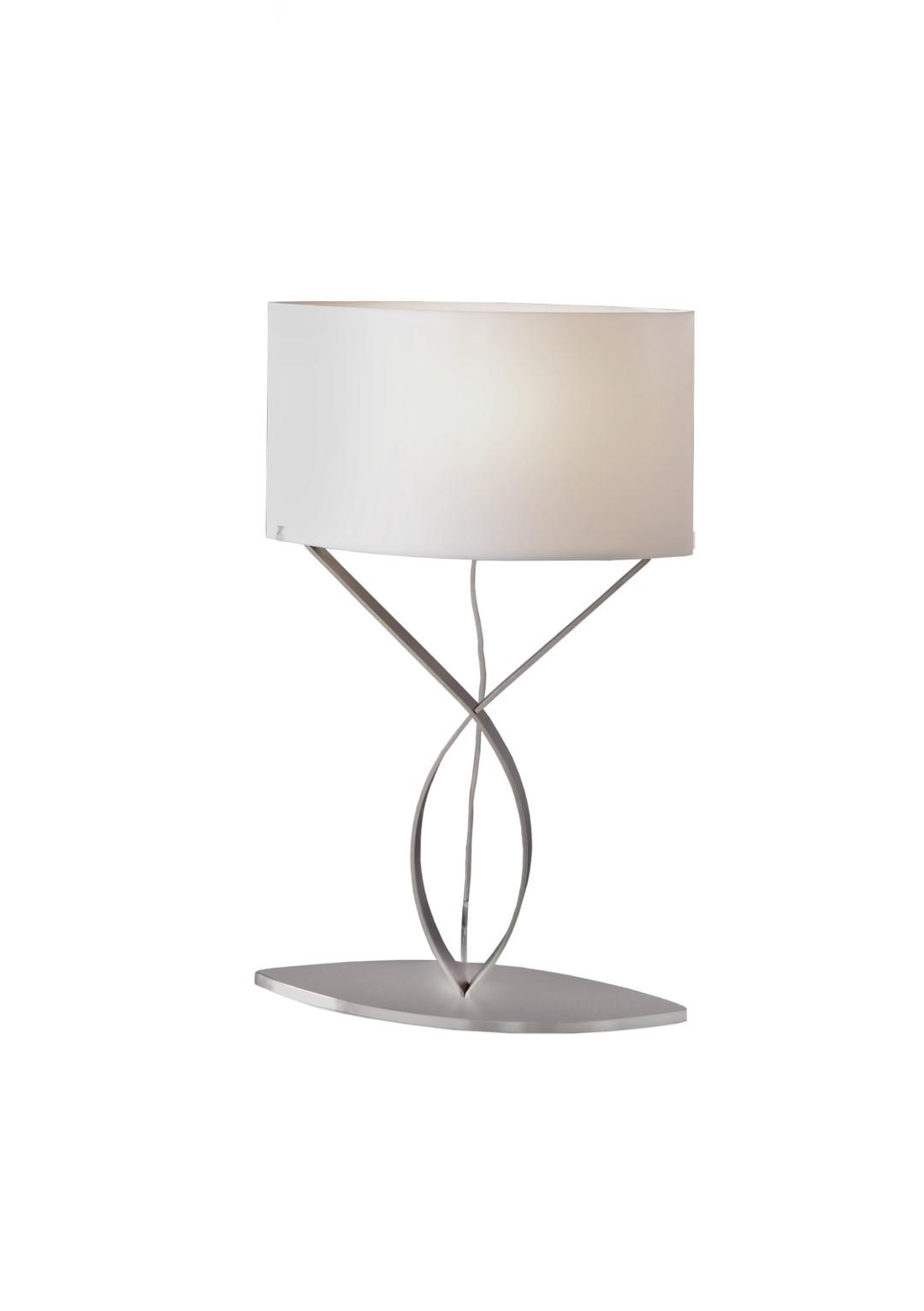 Conforama tavolini - Lampade ikea da tavolo ...